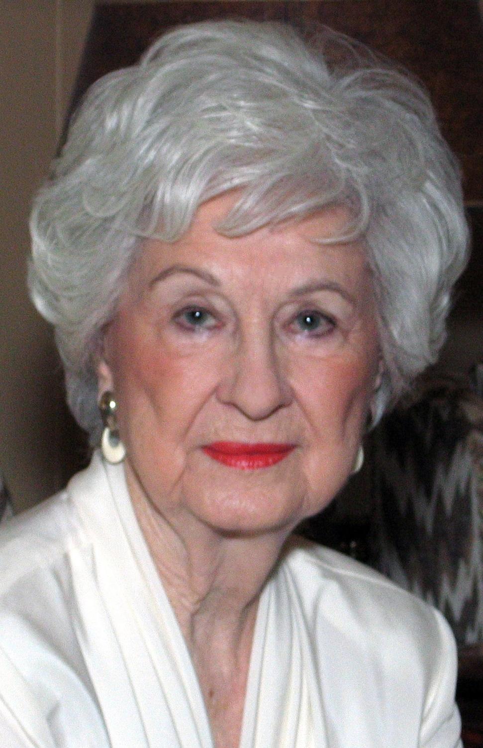 Ethridge, Marie Raiford