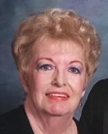 Strittmatter, Frances Ann (Walker)